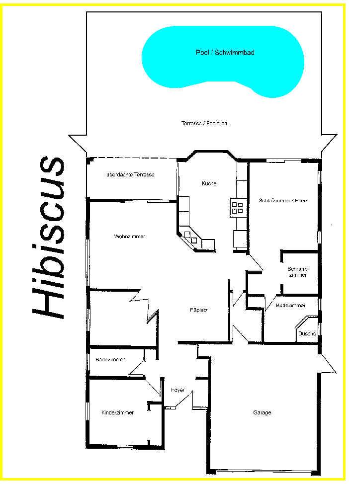 florida immobilien zur kapitalanlage in sarasota florida usa z b haustyp hibiscus. Black Bedroom Furniture Sets. Home Design Ideas